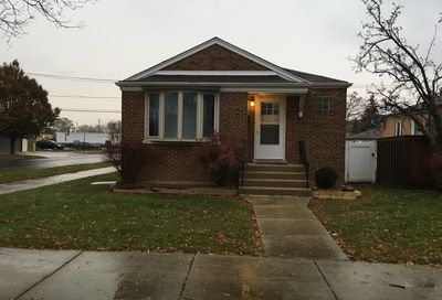 5658 South Neva Avenue Chicago IL 60638