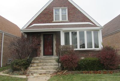 8128 South Troy Street Chicago IL 60652