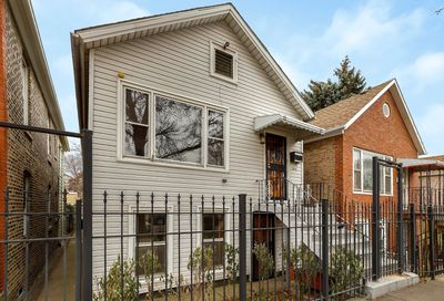 3010 South Poplar Avenue Chicago IL 60608