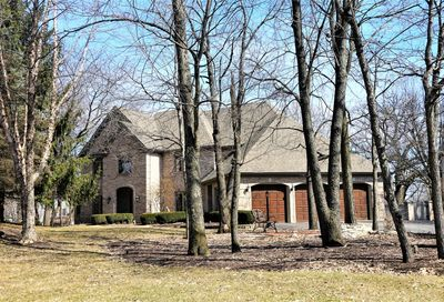 21 Canyon Court Yorkville IL 60560