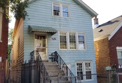 2709 South Ridgeway Avenue Chicago IL 60623