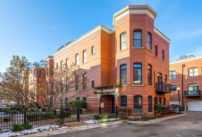 910 West Village Court Chicago IL 60608