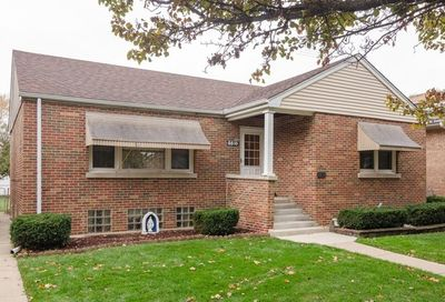 Address Withheld Chicago IL 60630