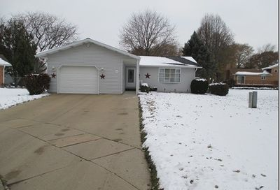 611 Green Court Sterling IL 61081