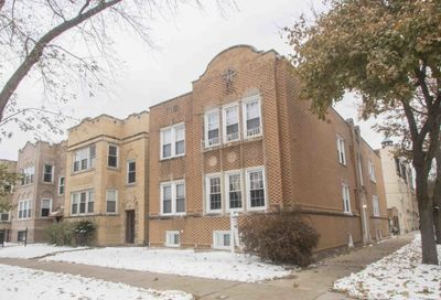 3424 West Hollywood Avenue Chicago IL 60659