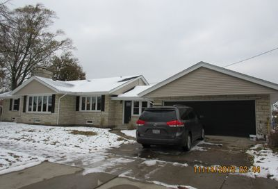 11759 South Campbell Avenue Chicago IL 60655