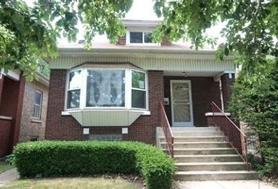 4607 West Shakespeare Avenue Chicago IL 60639
