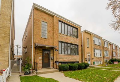 7237 West Howard Street Chicago IL 60631