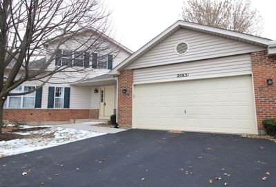 20831 West Periwinkle Court Plainfield IL 60544