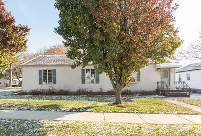 2116 Gaylord Road Crest Hill IL 60403