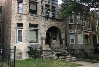 6422 South Green Street Chicago IL 60621