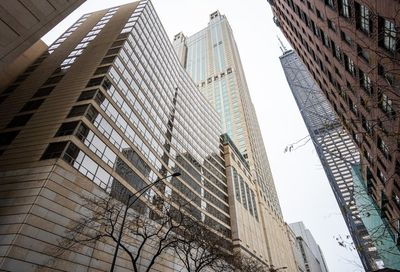 110 East Delaware Place Chicago IL 60611