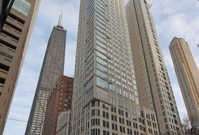 57 East Delaware Place Chicago IL 60611