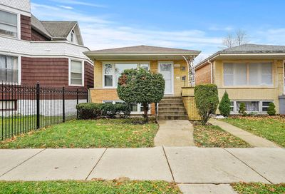 3455 West 63rd Place Chicago IL 60629