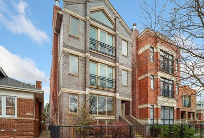 2221 West Foster Avenue Chicago IL 60625