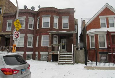 4153 West Arthington Street Chicago IL 60624