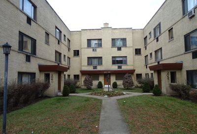 2038 West Jarvis Avenue Chicago IL 60645