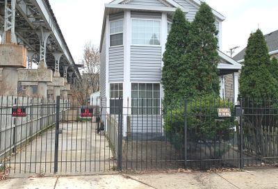 1713 West 16th Street Chicago IL 60608
