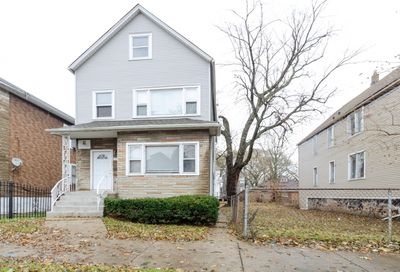 8519 South Burnham Avenue Chicago IL 60617