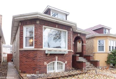 3014 North Rutherford Avenue Chicago IL 60634