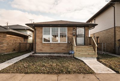 11737 South Throop Street Chicago IL 60643