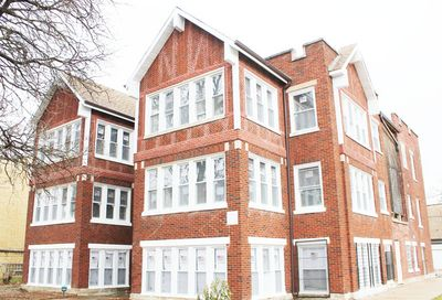 9157 South Loomis Street Chicago IL 60620
