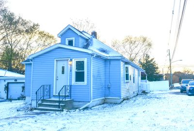2119 Luther Avenue Lockport IL 60441