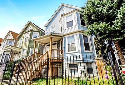 3604 West Diversey Avenue Chicago IL 60647