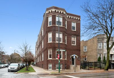 2300 North Kimball Avenue Chicago IL 60647