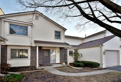 323 East Forest Knoll Drive Palatine IL 60074