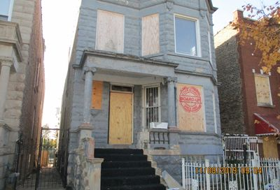 3945 West Monroe Street Chicago IL 60624