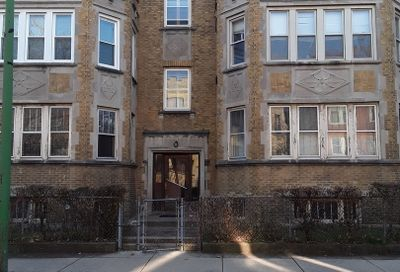1747 East 73 Place East Chicago IL 60649