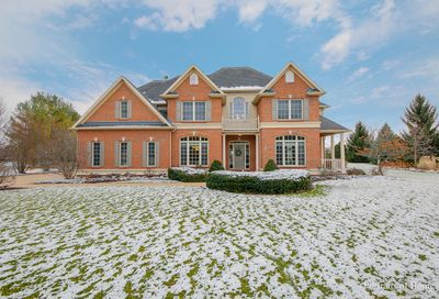 50 Country Lane Yorkville IL 60560