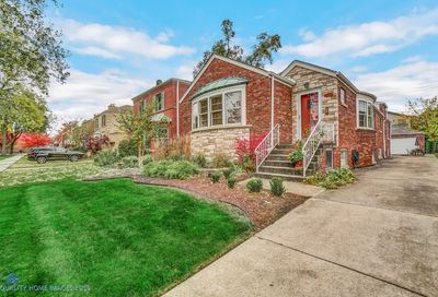 9420 South Bell Avenue Chicago IL 60643