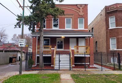 5351 West Iowa Street Chicago IL 60651