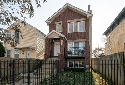 3321 West 65th Street Chicago IL 60629