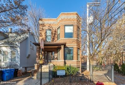 1212 West Lill Avenue Chicago IL 60614