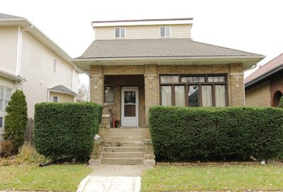 2752 West Windsor Avenue Chicago IL 60625