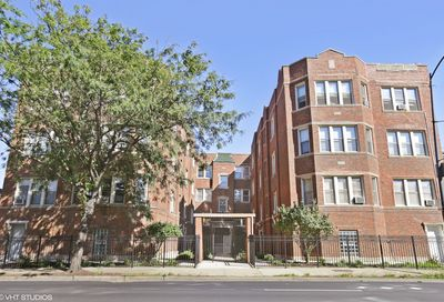 2448 West Addison Street Chicago IL 60618