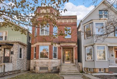 2843 West Fletcher Street Chicago IL 60618