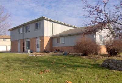 108 West Countryside Parkway Yorkville IL 60560