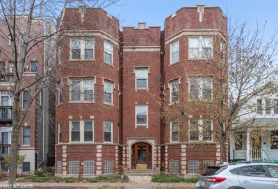 1414 West Hollywood Avenue Chicago IL 60660
