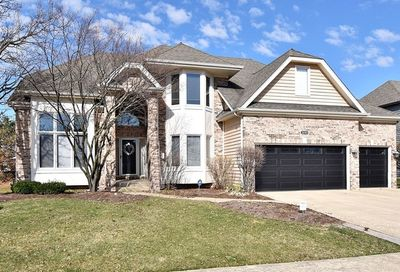 2690 Ginger Woods Drive Aurora IL 60502