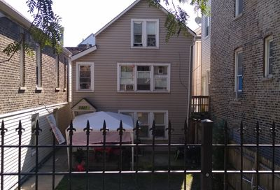 2227 West Cullerton Street Chicago IL 60608