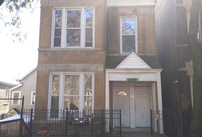 2229 West Cullerton Street Chicago IL 60608