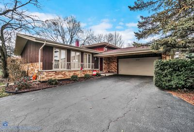 6101 West 123rd Street Palos Heights IL 60463