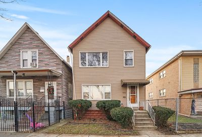 5206 South Homan Avenue South Chicago IL 60632