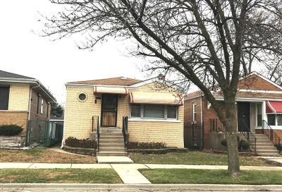 9204 South Luella Avenue Chicago IL 60617
