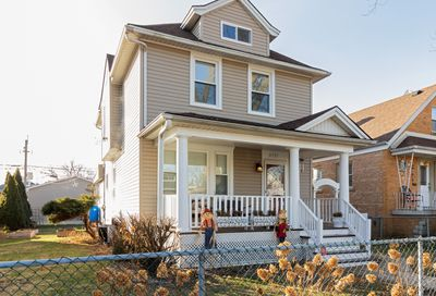 3721 West 64th Place Chicago IL 60629