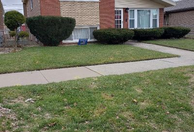 12845 South Manistee Avenue Chicago IL 60633